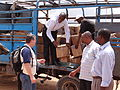 FMSC Staff Trip 2011 - GAiN - Meals on Truck (6384124173).jpg