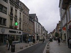 FR-10-Troyes04.JPG
