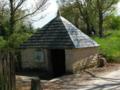 FR-79-Vallans-Petit-Village-fontaine.png