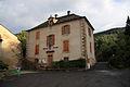 FR48 Bédouès Mairie 00.JPG