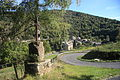FR48 Saint-Julien-du-Tournel 02.JPG