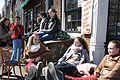 FT KSTBB 2013 Tag der deutschen Sprache Niederlande 4.jpg