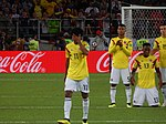 FWC 2018 - Round of 16 - COL v ENG - Photo 099.jpg