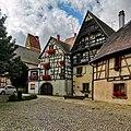 F Haut-Rhin Wintzenheim Eguisheim 18.jpg