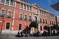 Fachada del Palacio de la Audiencia.jpg