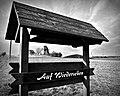 Fahrenwalde - panoramio.jpg