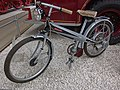 Fahrrad mit Sachs Nabenmotor (36987052583).jpg