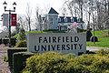 Fairfield Entrance.JPG