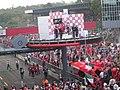 Fale F1 Monza 2004 174.jpg