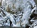 Falkauer Wasserfall.jpg