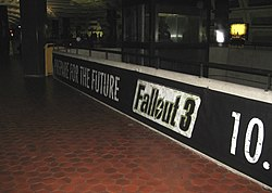 Fallout 3 Banner Ad 2.jpg