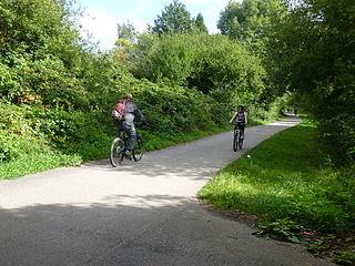 Fallowfield Loop