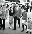 Famiglia Berlinguer.png