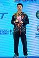 Fan Zhendong gold ATTC2017 3.jpeg