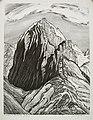 Fanny Adele Watson - Sculptured Erosion-Zion, c. 1930.jpg