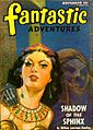 Fantastic adventures 194611.jpg