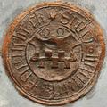 Farensbeck-Fahrensbach-Wappen-Siegel.png