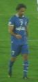 Farhad Majidi (2).png