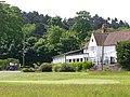 Farnham Golf Club - geograph.org.uk - 1316673.jpg
