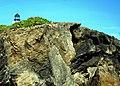 Faro de Arecibo - Arecibo, Puerto Rico - panoramio.jpg