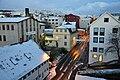 Faroe Islands, Streymoy, Tórshavn (2).jpg