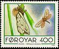 Faroe stamp 245 Hepialus humuli.jpg