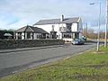 Farrers Arms, above Crook - geograph.org.uk - 338048.jpg