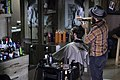 Fashion stylists - Jorj Barber - Mashhad City - Iran Country 23.jpg