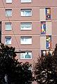 Fassadengestaltung ID1311 DSC05129.jpg