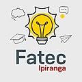 Fatec Ipiranga - Pastor Enéas Tognini.jpg