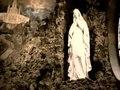 File:Father Baker Sacrophagus.ogv