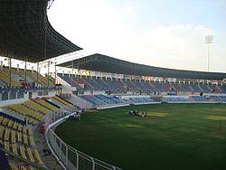Fatorda Stadium.jpg
