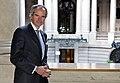 Faurie presentará al candidato argentino para liderar el mayor organismo mundial en materia nuclear (48414063701).jpg