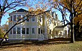 Faxon House Quincy MA 01.jpg