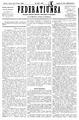 Federațiunea 1869-12-12, nr. 142.pdf