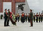 Federal military Memorial Cemetery (2013-06-22) 03.jpg