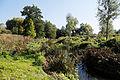 Feeringbury Manor, River Blackwater, Feering Essex England.jpg
