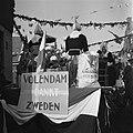 Feesten en kermis te Volendam, Bestanddeelnr 900-5401.jpg