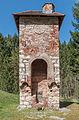 Feistritz ob Bleiburg Ruttach-Schmelz Bleischmelzofen 16042015 2050.jpg
