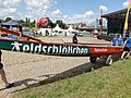 Feldschlößchen-Drachenboot-Festival.JPG