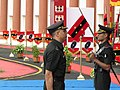Felicitation Ceremony Southern Command Indian Army Bhopal (136).jpg