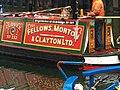 Fellows, Morton & Clayton.jpg