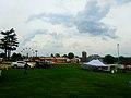 Fennimore Fun Fest Midway - panoramio (1).jpg
