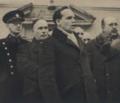 Ferdinand Ďurčanský visit to Banská Štiavnica 2.png