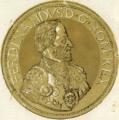 Ferdinand I icones imperatorum romanorum 1st edition.png