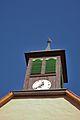 Fernabruenst Turmuhr 0843.jpg