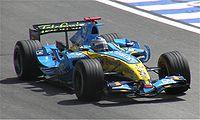 Fernando Alonso 2006 Brazil.jpg