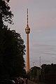 Fernsehturm Stuttgart18072017.JPG