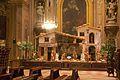 Ferrara Cathedral 2014 15.jpg