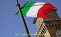 Ferrara festa della Repubblica.JPG